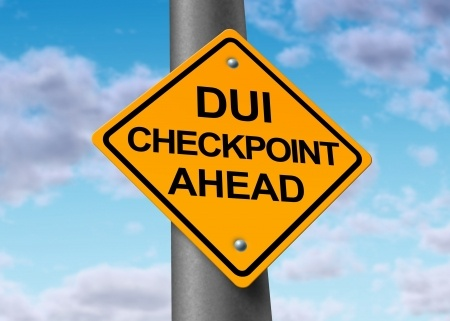 DUI Lawyer Charleston SC